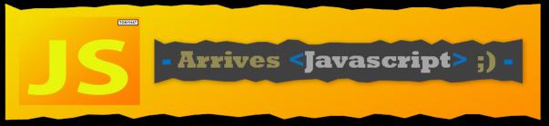 Básicos 21, Disc. Java, parte. 2, BLOG - 050