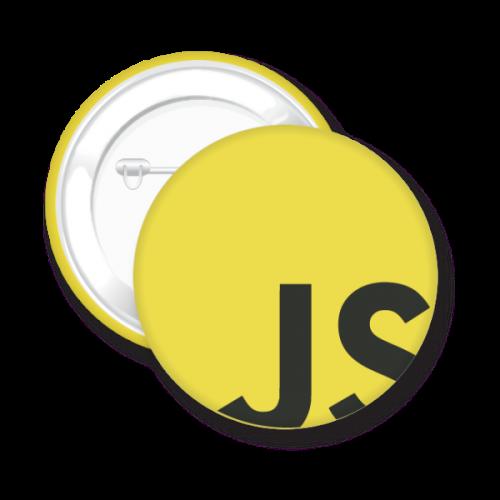 Básicos 21, Disc. Java, parte. 2, BLOG - 051