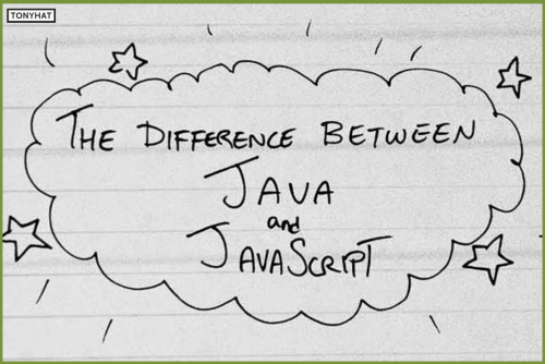 Básicos 21, Disc. Java, parte. 2, BLOG - 058