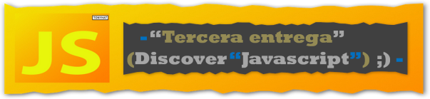 Básicos 23, Disc. Java, parte. 3, BLOG - 002
