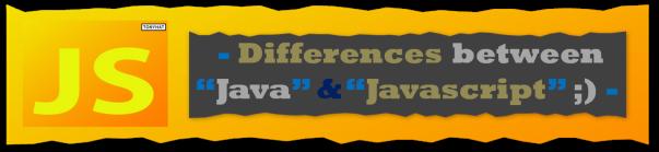 Básicos 23, Disc. Java, parte. 3, BLOG - 006