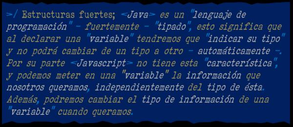Básicos 23, Disc. Java, parte. 3, BLOG - 014