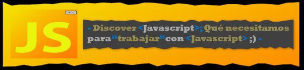 Básicos 23, Disc. Java, parte. 3, BLOG - 026