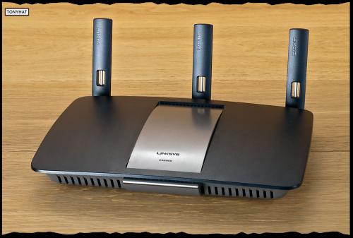 Básicos 25, P.IP.router.config - BLOG, 003