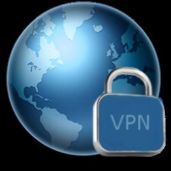 Básicos 25, P.IP.router.config - BLOG, 011