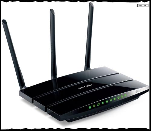 Básicos 25, P.IP.router.config - BLOG, 021