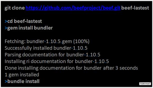 BeEf-1-Blog-011