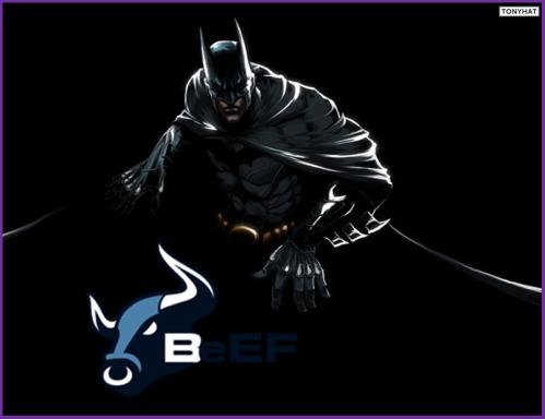 BeEf-2-Blog-014