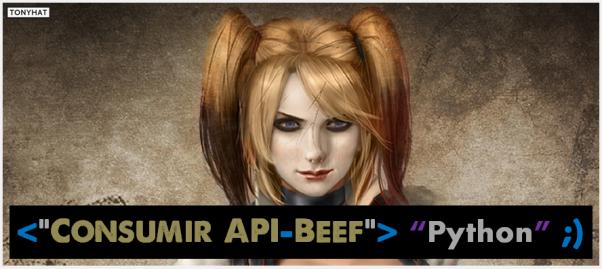 BeEf-3-Blog-010