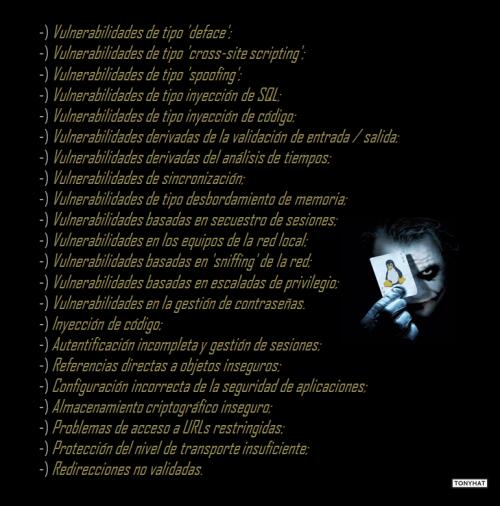 Hacking-Kali, 1, BLOG - 017