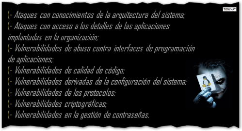 Hacking-Kali, 1, BLOG - 026