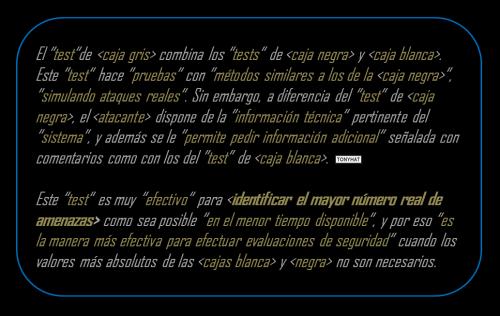 Hacking-Kali, 1, BLOG - 029