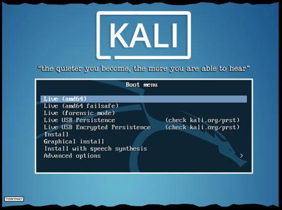 Hacking-Kali, 1, BLOG - 033