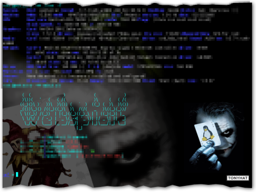 Hacking-Kali, 2, BLOG - 005