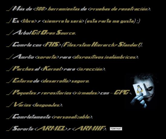 Hacking-Kali, 3, BLOG - 015