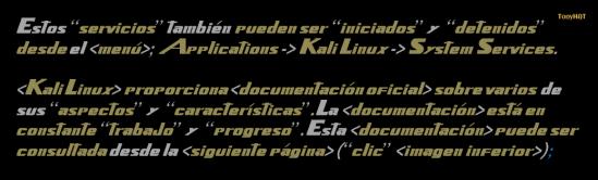Hacking-Kali, 3, BLOG - 026