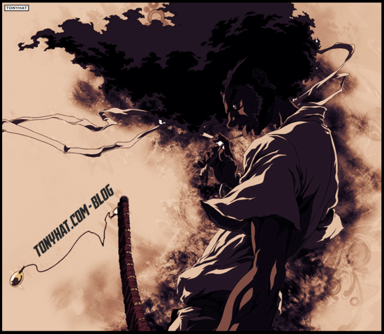 Hacking-Kali, 4, BLOG - 008