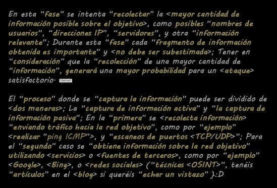 Hacking-Kali, 4, BLOG - 014