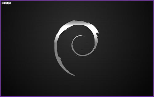 Kali Linux, LTP, Vol. Three, BLOG - 006