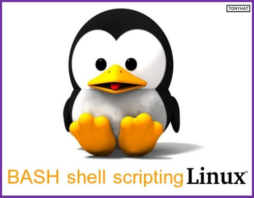 Kali Linux, LTP, Vol. Three, BLOG - 007