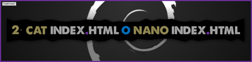 Kali Linux, LTP, Vol. Three, BLOG - 010