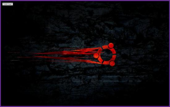 Kali Linux, LTP, Vol. Three, BLOG - 014