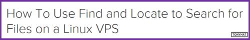Kali Linux, LTP, Vol. Two, BLOG - 011