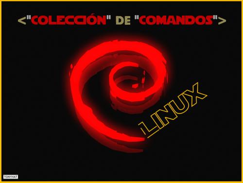 Linux, Commands & terminal, cápsula. 1 - BLOG - 003