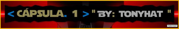 Linux, Commands & terminal, cápsula. 1 - BLOG - 004