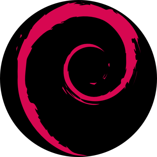 Linux, Commands & terminal, cápsula. 1 - BLOG - 019