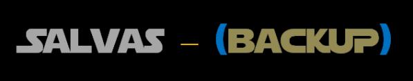 Linux, Commands & terminal, cápsula. 4 - BLOG - 006