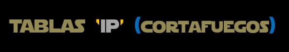 Linux, Commands & terminal, cápsula. 4 - BLOG - 015