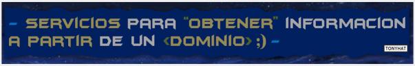 OSINT, 3, BLOG - 078