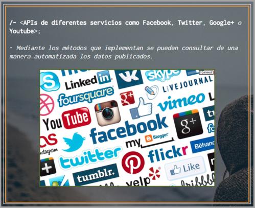 Captura 1: Final – OSINT; Gathering information (herramientas & metadatos) (parte. 3) ;)