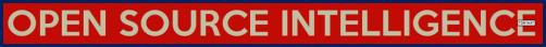 OSINT, 4, BLOG - 114