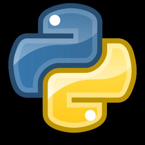 OSINT, 5, Python - BLOG - 008