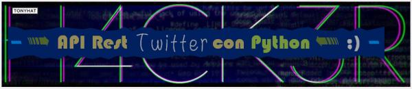 OSINT, 5, Python - BLOG - 013
