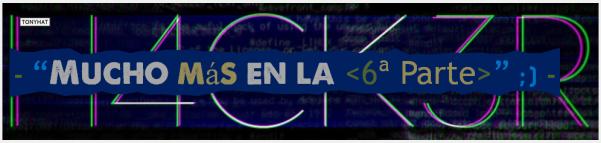 OSINT, 5, Python - BLOG - 021