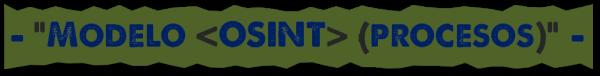 OSINT, BLOG - 022