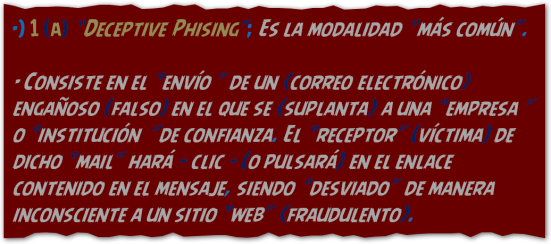 Phising - a simple deception - Blog, 010