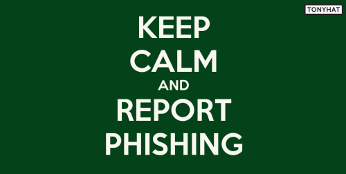 Phising - a simple deception - Blog, 015
