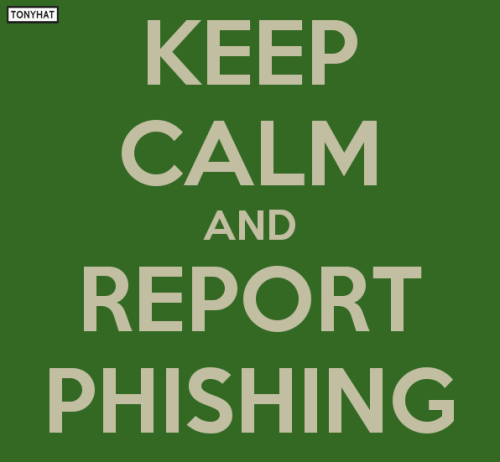 Phising - a simple deception - Blog, 019