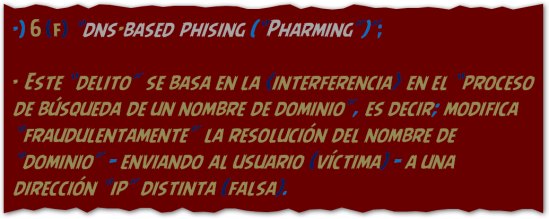 Phising - a simple deception - Blog, 020