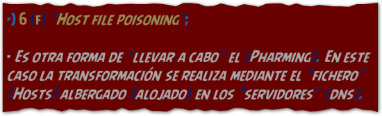 Phising - a simple deception - Blog, 021