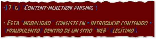 Phising - a simple deception - Blog, 022