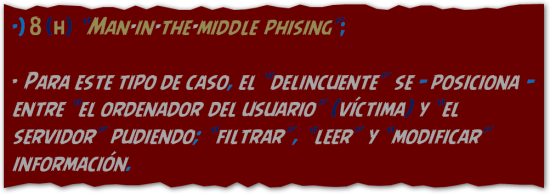 Phising - a simple deception - Blog, 024