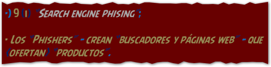 Phising - a simple deception - Blog, 025