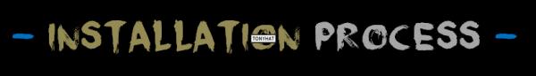 Empire'Tool, 1, TH-blog - 011