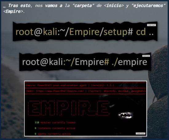 Empire'Tool, 2, TH-blog - 003