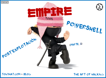 Empire'Tool, 3, TH-blog - 001